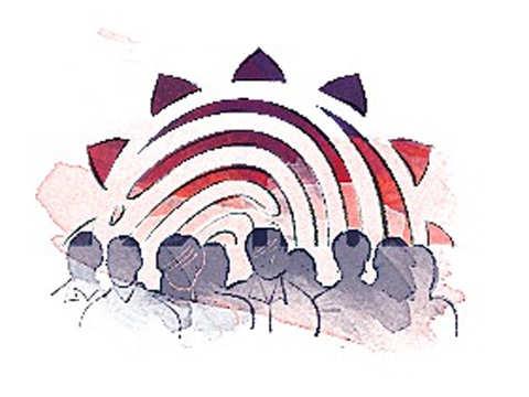 Banks confused on biometric use post Aadhaar verdict-ex-RBI governor