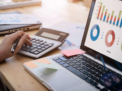 IL&FS effect: Icra downgrades 6 funds from HDFC, UTI, Birla AMC