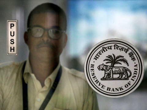 RBI announces Rs 10,000 crore OMO on Thursday