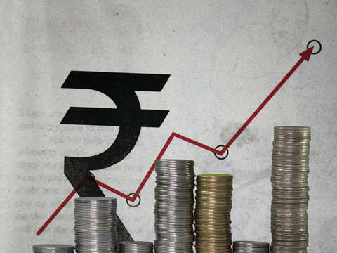 India likely to target about $11 billion from state asset sales in FY 2019-20: Sources