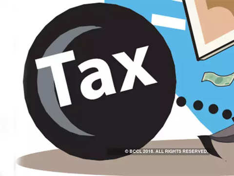 Taxman lists non-filers who carried out high-value transactions in FY19