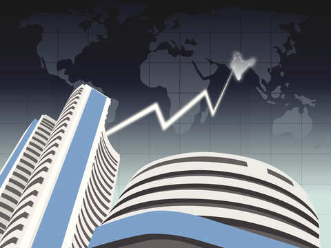 The liquidity ballast to Indian equity market