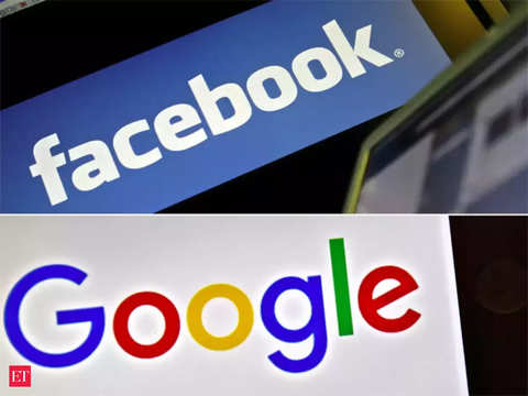 After FB, Google builds political ad database in India