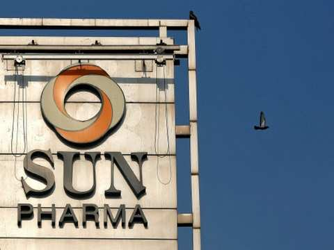 Sun Pharma changes distributor, gains 5%