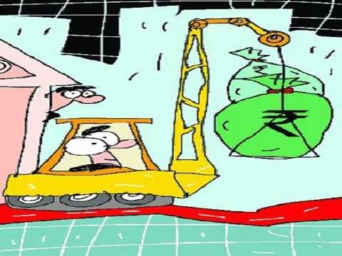 Banks to rejig JPVL's debt