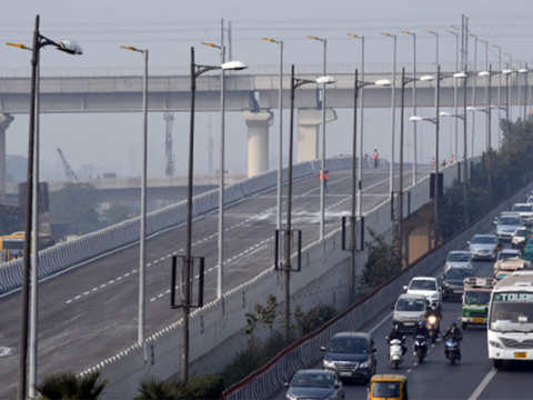 IRDAI: The key that can give India access to infra funds worth $4.5 trillion