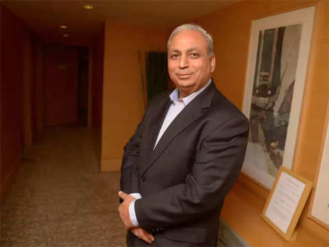 After 18 months, 5G will take centrestage in tech world: CP Gurnani, Tech Mahindra