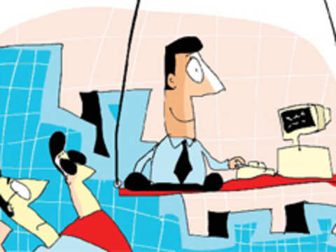 Indian IT expands market share in global banking services