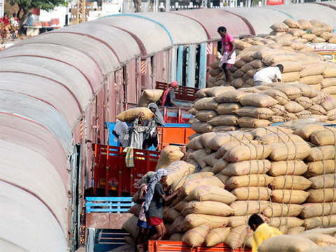 Govt to spend 6.5% more on food subsidies in FY 2019-20