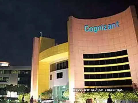 It's time to call it quits on old low-cost model: R Chandrasekaran, Cognizant