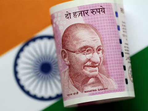 Off-Budget financing to rescue Modi government once again?