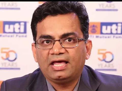 Be stock-specific in cement, cautious on FMCG: Amit Premchandani, UTI MF