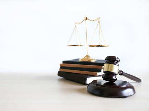 Court rejects Joseph Massey's bail plea in NSEL Case
