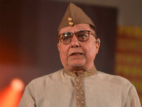 Zee founder Subhash Chandra says sorry after stock market rout