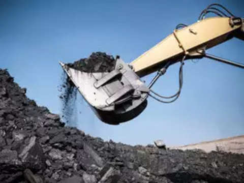 India's 2018 thermal coal imports grew at fastest pace in 4 yrs
