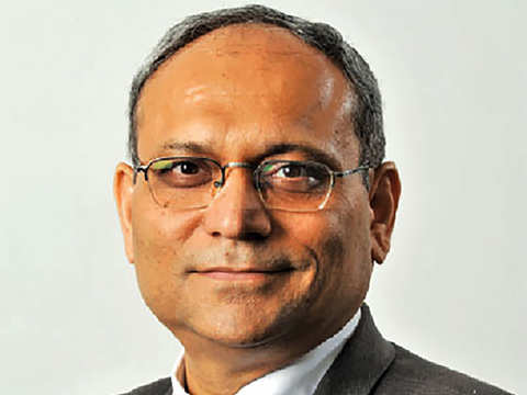 Midcaps a collateral damage, people throwing baby out with the bathwater: Rajat Jain