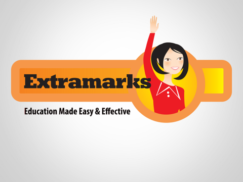 Edtech industry is bustling with opportunities; Extramarks is offering some of the best ones