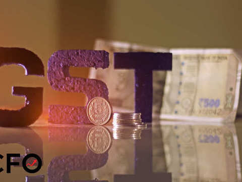 Proposal to encourage taxmen to file GST profiteering complaints on anvil