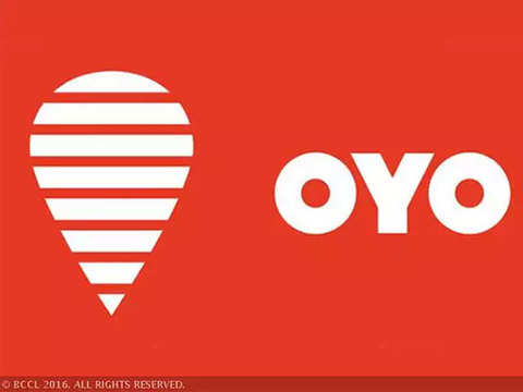 Oyo in advanced talks to acquire Innov8 for Rs 200 crore