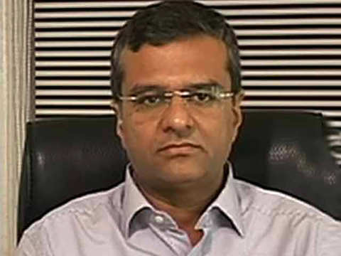 Why Dipan Mehta prefers consumption stocks to direct rural plays