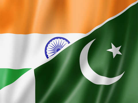 Pakistan summons Indian envoy; protests summoning of its top diplomat over Qureshi-Mirwaiz phone call