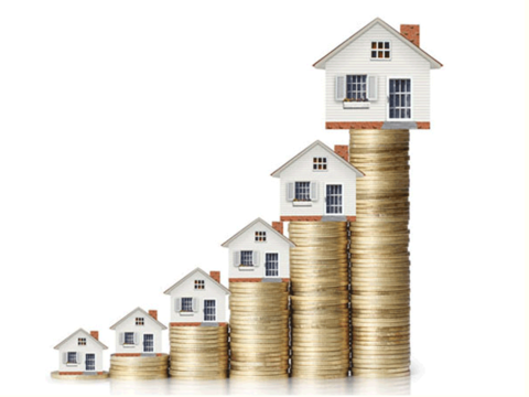 Budget 2019: LTCG from sale of house can be invested in two houses