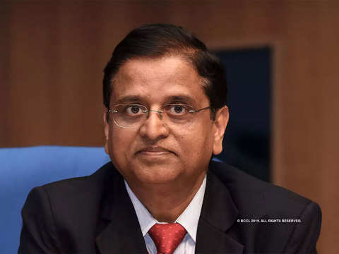 Government expects Rs 28,000 crore interim dividend from RBI: DEA Secretary