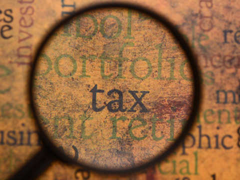 Interim Budget: Good bye to Direct Tax reforms?
