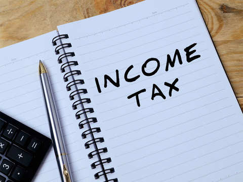 Budget 2019: Income up to Rs 5 lakh can pay zero tax but still need to file ITR
