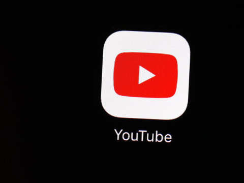YouTube wants to tackle 'dislike' button misuse, seeks feedback from creators