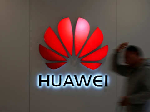Mobile network operator's body GSMA considers crisis meeting over Huawei