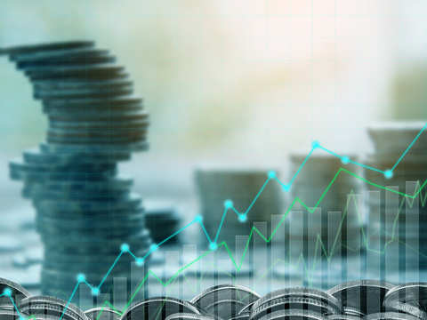 Should mutual fund investors alter their strategy after Budget 2019?