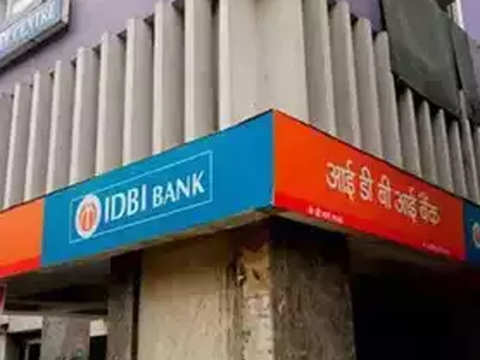 IDBI may now become LIC IDBI Bank or LIC Bank