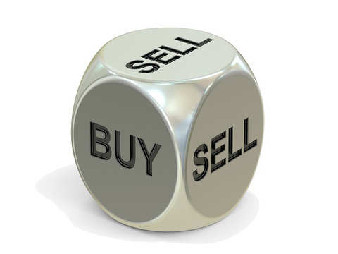 Buy Oil And Natural Gas Corporation, target Rs 152: Manas Jaiswal