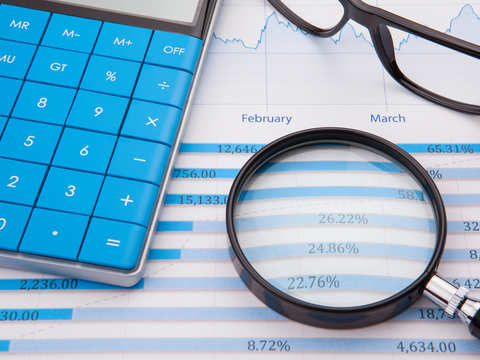 SBI Focused Equity Fund: Fund review