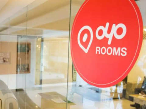OYO reports revenues of Rs 327 crore in FY18