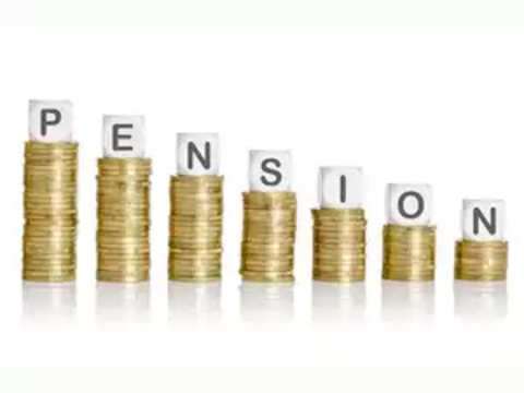 Finance ministry seeks labour ministry help to fund proposed hike in minimum EPS pension