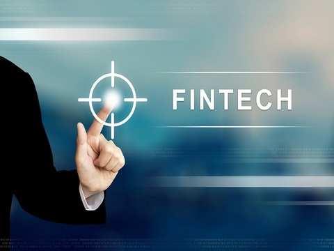 Deloitte flags fintech for next tech growth