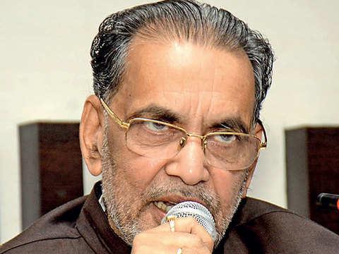 Kisan scheme to boost modern agricultural practices: Radha Mohan Singh