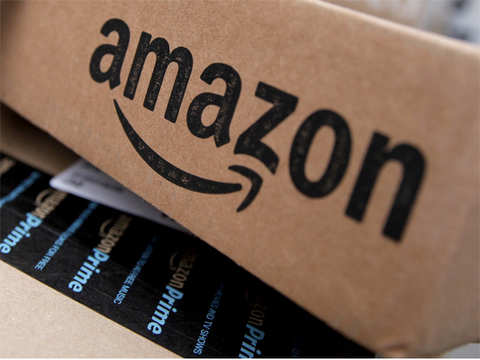 Amazon Retail ups 'pantry' play after clarity on FDI