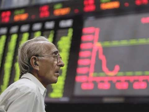 Market Movers: FM promises more tax sops, RBI may stay put, bank FD rates may rise