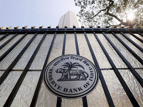 RBI projects 7.4 pc GDP growth for FY 20