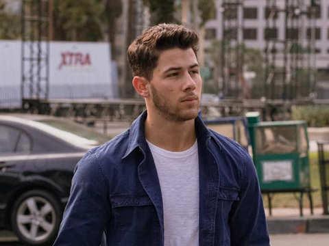 Nick Jonas set to return to the sequel of 'Jumanji: Welcome to the Jungle'