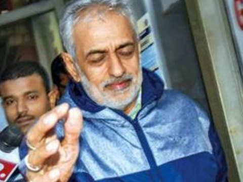 ED claims corporate lobbyist Deepak Talwar has links with fugitive Vijay Mallya