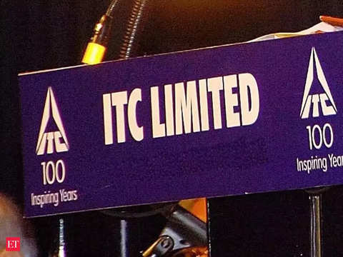 ITC to invest Rs 1700 crore in West Bengal
