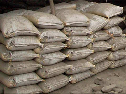 JSW Cement plans to double the capacity of its Salboni unit in West Bengal