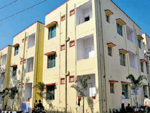 Realty sector hope for revival in housing sales after RBI rate cut
