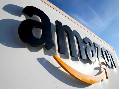 Amazon is said to cut India deal to return products to website