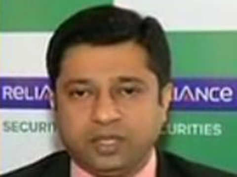 Expect double-digit decline in Tata Motors stocks in next few months: Mitul Shah, Reliance Securities