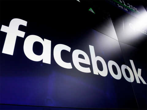 Facebook junks 'LOL', will focus on 'Messenger Kids'